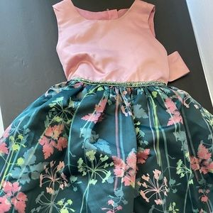 Other - Girls Special Occasion Dress